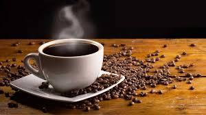 Científicos revelan cuántas tazas de café al día ayudan a evitar una muerte temprana 1
