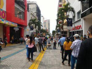 9.500 sanciones por violar medidas del covid-19 en Tolima 1
