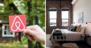 """""""Lo perdimos casi todo"""": Airbnb acabó en 6 meses lo que construyó en 12 años 1"""
