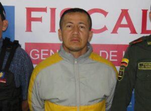 50 años de cárcel pagará hombre que asesinó a su expareja en Ibagué 1