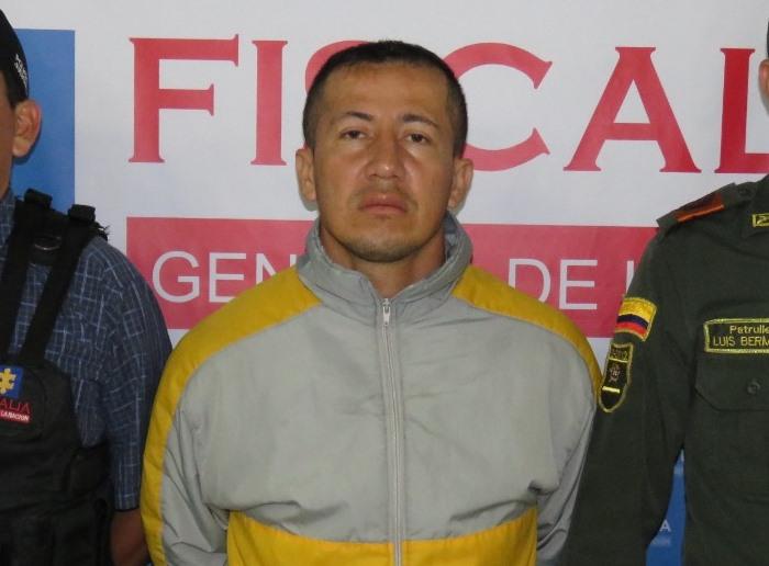 50 años de cárcel pagará hombre que asesinó a su expareja en Ibagué 2