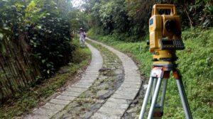 Inician estudios de suelo para construcción de 15 kilómetros de placas huella en zona rural de Ibagué 1
