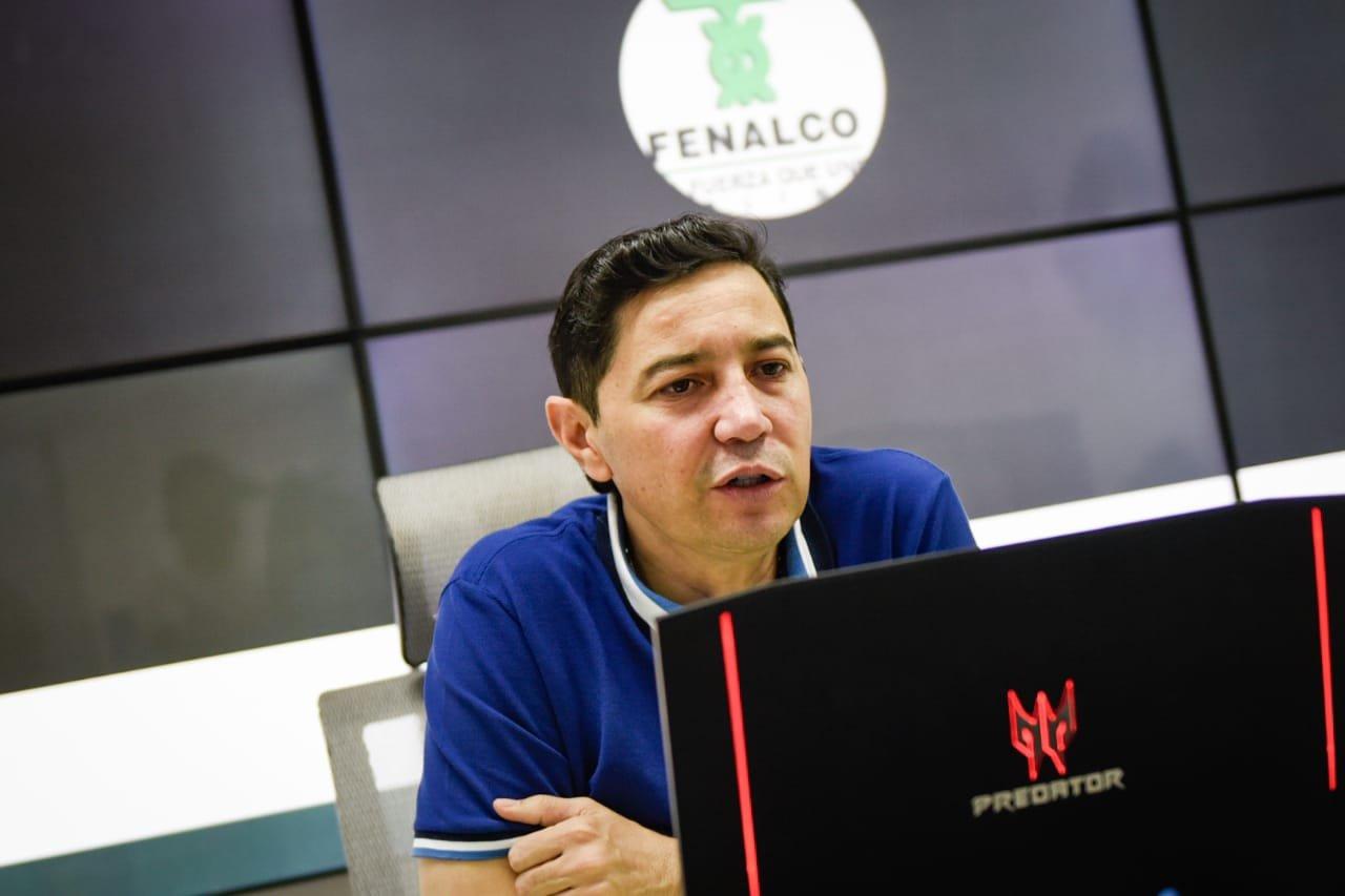 Registraduría suspende trámites de revocatorias de alcaldes y gobernadores 2