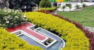 Confirmaron la 'Matrícula Cero' para los estudiantes de la Universidad del Tolima 1