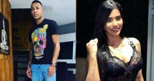 Detalles en fotos de Sebastián Villa y Daniela Cortés despertaron rumores de reconciliación 1