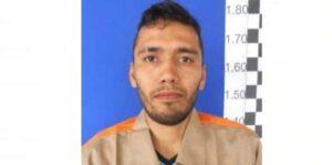 Diez años de prisión para conductor de bus por actos sexuales contra un niño en Ibagué 1