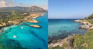 Isla del mediterráneo promete pagar hotel y comida si sus turistas se contagian 1