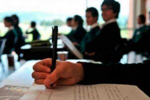Estos colegios públicos y privados de Ibagué no regresarán a clases durante el 2020 1