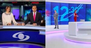 Le piden más tacto a Caracol al anunciar las noticias y RCN no se queda atrás 1