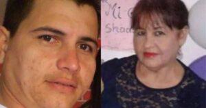 Tragedia familiar: Madre e hijo perdieron la batalla contra el Covid-19 el mismo día 1