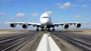 Diecinueve vuelos humanitarios desde doce países llegarán a Colombia en la segunda quincena de septiembre - 1
