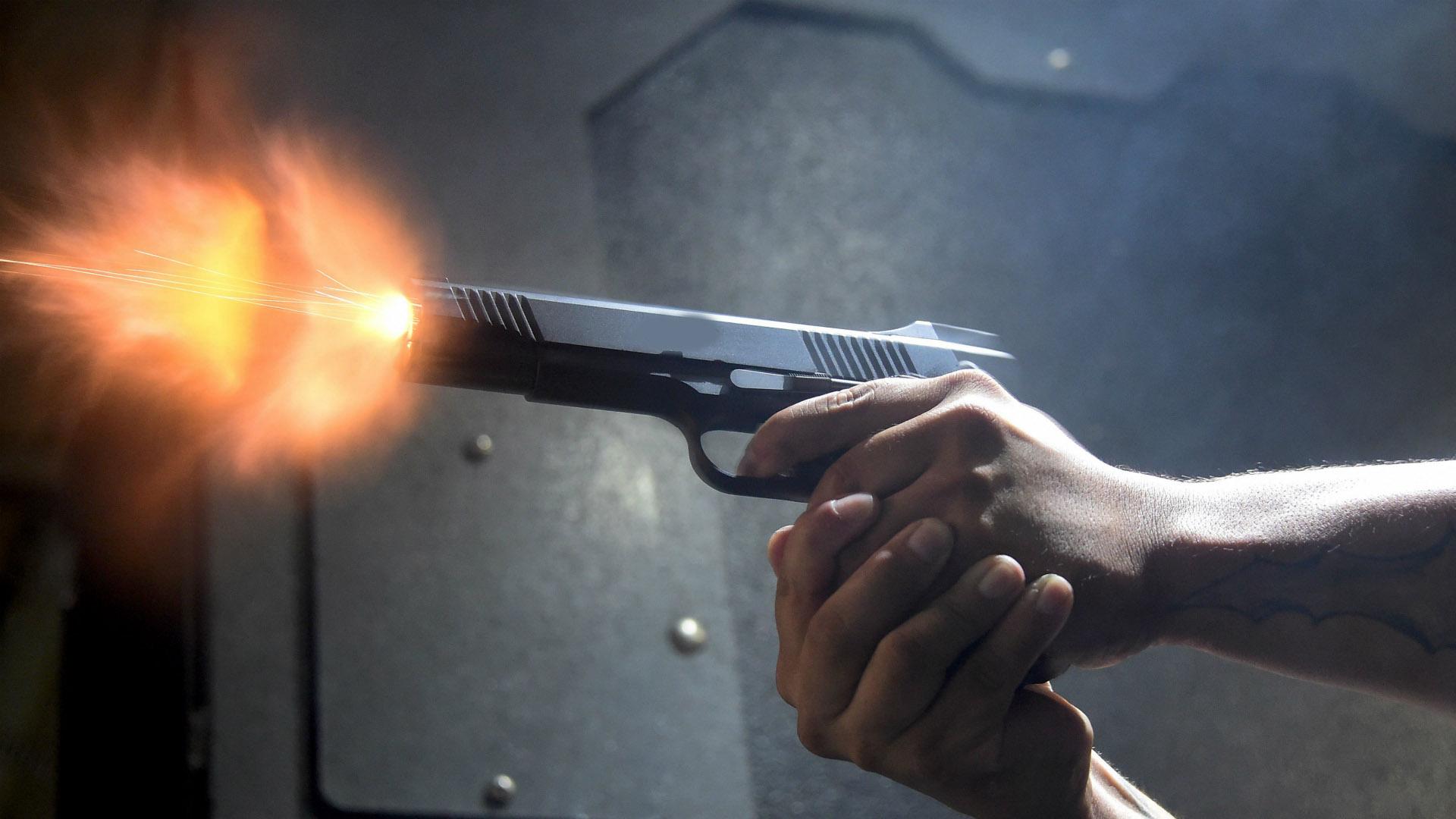 ¿Quiénes están detrás del asesinato de niña de 15 años en Ibagué? 2