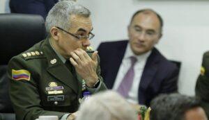 10 mil contagiados y 45 muertos por Covid en la Policía Nacional 1
