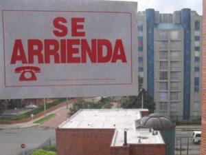 Recuperación económica de Colombia puede tomar entre dos y cinco años 2