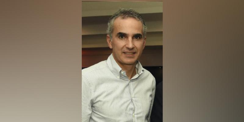 Jaime Murra, elegido presidente de la Junta Directiva de la Andi Tolima – Huila 2