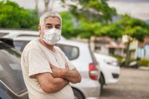Disminuye a 2.894 el número de pacientes activos por Covid en el Tolima 1