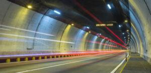 Hoy se realizarán cierres en el túnel Sumapaz en Melgar - 1