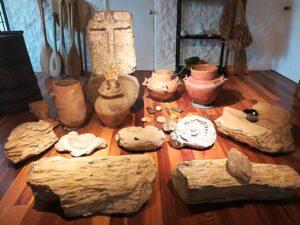 Museo del Río en Honda: otro atractivo de la ciudad de los puentes 1