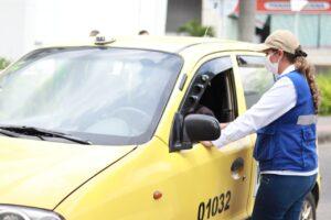 Cortolima presentó el balance de la jornada del Día sin carro y sin moto - 1