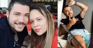 Sandra Barrios tendría nuevo novio y ya le ven parecido con Jessi 1