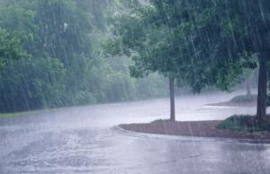 Comités locales y departamentales de Colombia deben estar alerta ante incremento de las lluvias, solicita el Ideam - 1