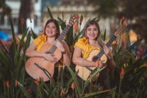 Con música colombiana, Ibagué conmemorará sus 470 años de fundación - 1