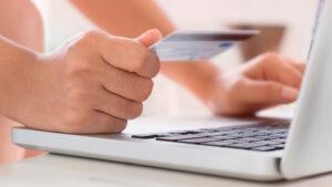Ya puede postularse a microcréditos con la línea de crédito de la CCI y el Banco Agrario - 1