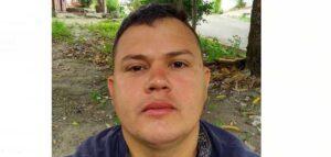 Procuraduría confirma destitución e inhabilidad por 11 años impuesta por la Personería de Ibagué a agente de tránsito 1