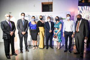 Siembrazul, un proyecto que protegerá la fuente hídrica de los ibaguereños - 1
