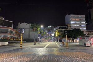Confirmado: Vuelven los 'toques de queda nocturnos' y la 'ley seca' durante los fines de semana de noviembre 1
