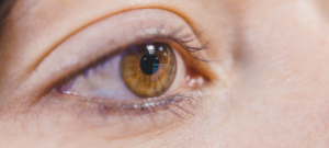 Aumentaron las consultas por patologías relacionadas con los ojos - 1