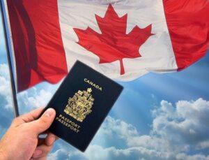 Sin visa no hay paraíso 1