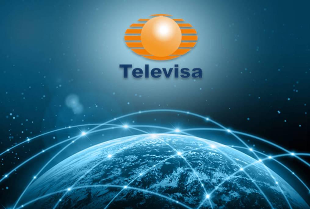 Televisa Network entra pisando duro en Colombia 2