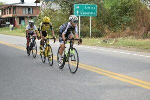 Vuelta al Tolima arrancará este jueves libre de Covid 19 1