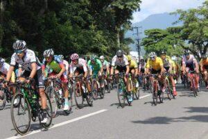 Conozca las rutas y vías por donde pasará la Vuelta al Tolima que empezó este jueves 1