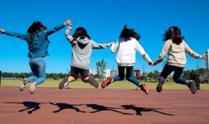 El Tolima garantiza el derecho a la salud a los niños y niñas. - 1