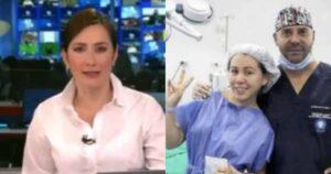 Doctor Urazán le ganó demanda a Caracol 1