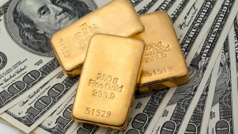 Millonario tumbe; 'no todo lo que brilla es oro en esta vida' 2