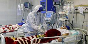 Tolima reportó este viernes seis muertes y 486 nuevos contagios de Covid 1