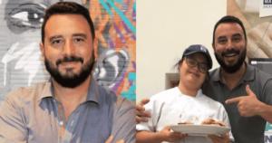 Tulio Recomienda viralizó a joven que hace guacamole 1