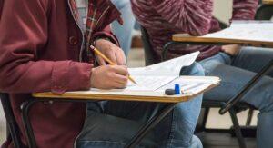 Desde hoy se aplicará la prueba Saber 11 calendario A en todo el país - 1