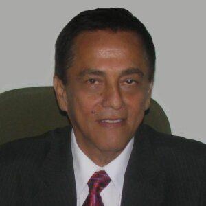Falleció Álvaro Ramírez Gómez 1