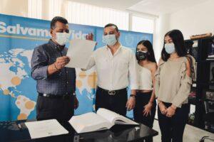 Alexander Castro asume las riendas de Indeportes Tolima 1
