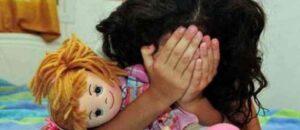 Capturados los dos violadores de la niña de 10 años en Purificación 1