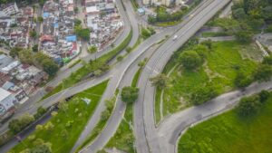 Conpes aprobó $ 466.573 millones para el Sistema Estratégico de Transporte Público de Ibagué 1
