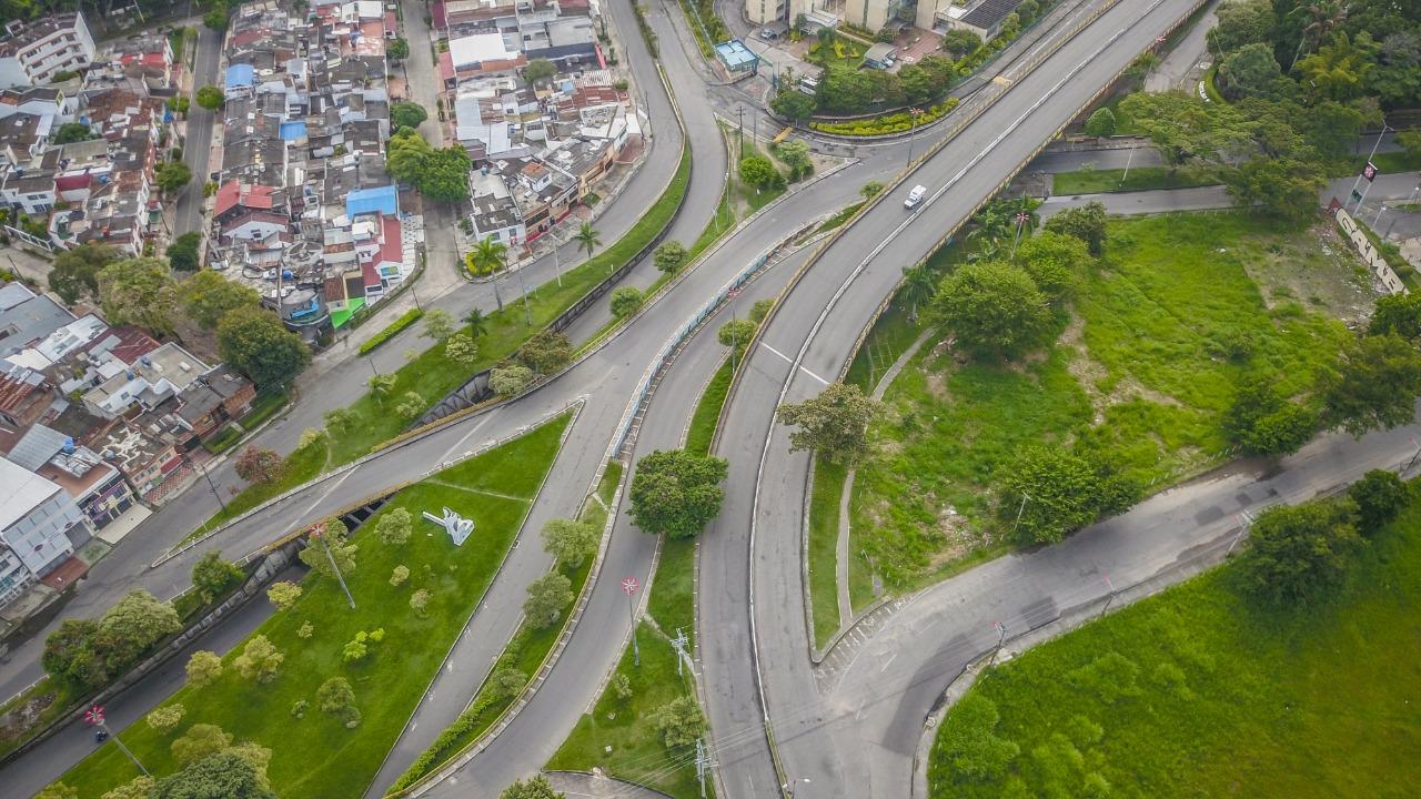 Conpes aprobó $ 466.573 millones para el Sistema Estratégico de Transporte Público de Ibagué 2