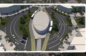 Ibagué, más cerca de implementar el Sistema Estratégico de Transporte Público 1