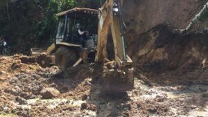 Fue adjudicada la licitación para la compra de maquinaria pesada en Ibagué 1