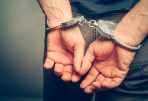 Desarticulados 'Los Sureños', banda criminal dedicada al tráfico de estupefacientes - 1