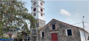 Formulan cargos contra exalcalde de Mariquita, por presuntas irregularidades en contrato de seguros 1